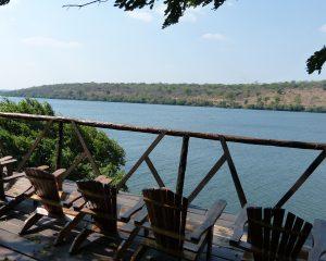 Sambesi Mutemwa Lodge