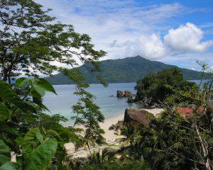Madagaskar Reisen: Jetzt neu im Programm bei Iwanowski's Reisen
