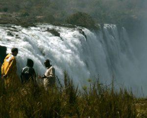 Sambia - Afrikas bestgehütetes Geheimnis