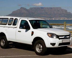 Südafrika individuell mit dem Mietwagen erkunden – Tipps für eine Selbstfahrer-Reise