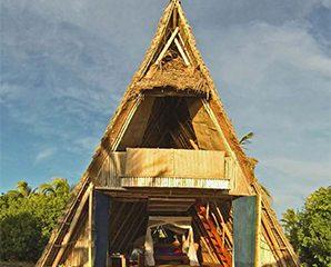 Tansania: Geheimtipp für einen Badeurlaub - Fanjove Private Island