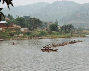 Ruanda: Seit dem 1.11.2014 ist bei Einreise ein Visum nötig