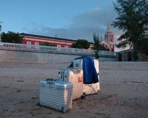 Mosambik: Strengere Grenzkontrollen – Visum unbedingt vor Einreise beantragen