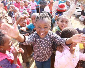 Kunden-Empfehlung - Township Contrast Tour in Johannesburg / Südafrika