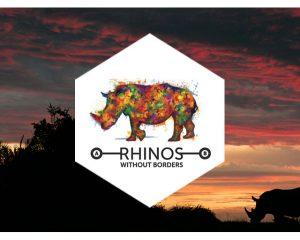 Botswana: Schutzprojekt für Nashörner – Rhino-Luftbrücke hat begonnen