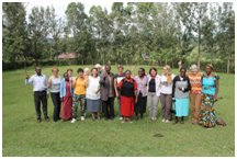 Kenia_Reisegruppe, c: Sophie Lauber