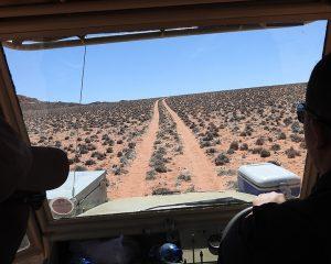 allrad-namibia