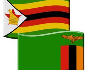 Afrika-News | Sambia & Simbabwe: Das KAZA UNIVISA ist da!