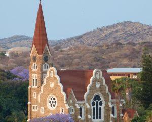 Restaurant-Tipp in Windhoek: Fresh'n Wild@Utopia – für den Hunger zwischendurch und mehr!