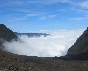 La Réunion auf unbekannten Wegen – von der Sud Sauvage auf die Vulkanebene mit unserer Autorin Rike Stotten (Teil 1)