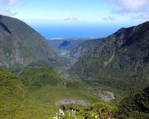 La Réunion auf unbekannten Wegen – von der Sud Sauvage auf die Vulkanebene mit unserer Autorin Rike Stotten (Teil 2)