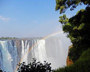 Namibia und Botswana für Selbstfahrer: Unsere Mitarbeiterin berichtet – Teil 2