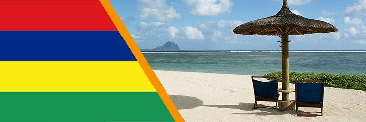 Mauritius Reisetipps - Iwanowski's Reise-Blog