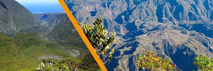 La Réunion Reisetipps - Iwanowski's Reise-Blog