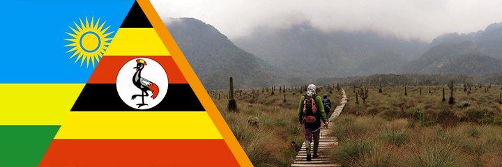 Uganda Reisetipps - Iwanowski's Reise-Blog