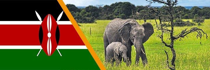 Kenia Reisetipps - afrika.de