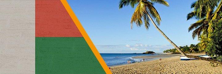 Reisetipps Madagaskar - Iwanowski's Reiseblog