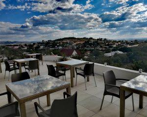 Guesthouse Terra Africa in Windhoek – Neue Zimmer, neuer Service!