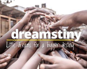 Slums Dunk – Basketball gibt afrikanischen Kindern eine Perspektive