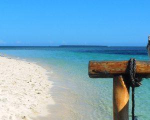 Sonne, Strand und Sansibar – Tansanias Trauminsel(n) im Indischen Ozean