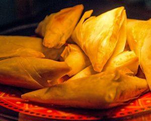 Kulinarisches Kapland – eine Gourmet-Reise durch Südafrika