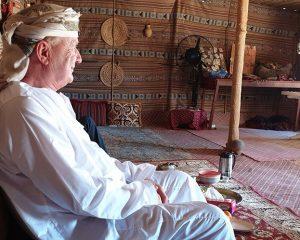 Wüsten, Wadis und Kamele – Meine erste Reise in den Orient | Teil 1