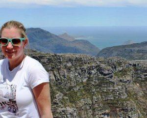 Interview mit Reiseberaterin Tanja Köhler: Von der Safari in Afrika bis zum Camping in Australien