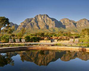 Aktueller Bericht über Südafrika Reisen nach COVID 19 und dennoch mit COVID 19