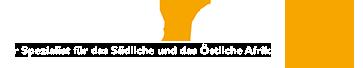 Afrika.de Logo