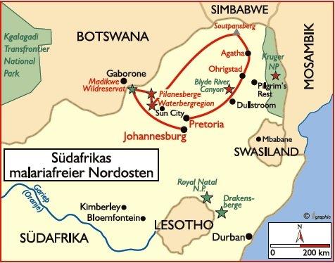 Südafrikas_malariafreier_Nordosten2015