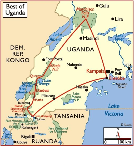 map_bestofuganda