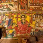 Äthiopien Bahir Dar Ura Kidane Miret Iwanowskis Reisen - afrika.de