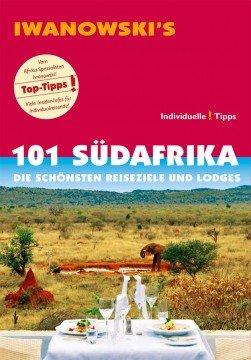 101 Südafrika