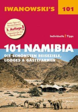 101_Namibia_2017_low_rgb_72dpi