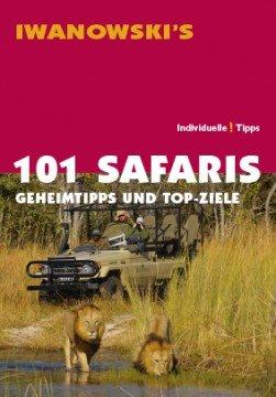 101_Safaris_2014_low