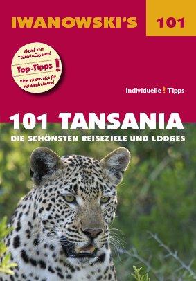 101_Tansania_2016_low