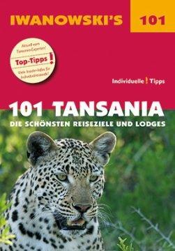 101_Tansania_2016_low_rgb_72dpi