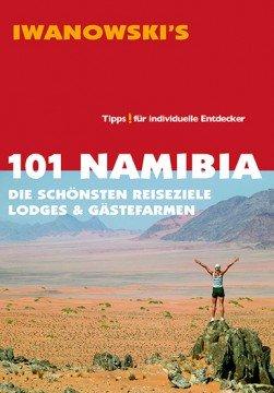 101Namibia