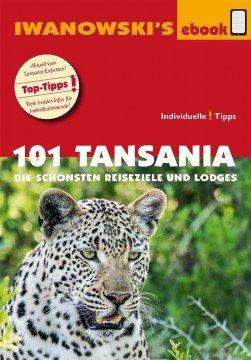 101 Tansania Iwanowski
