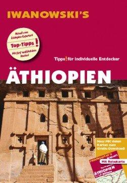 Aethiopien_2015_low