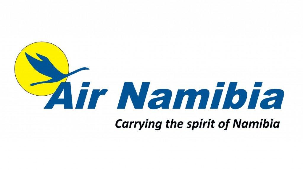 Air Namibia SW Iwanowskis Reisen - afrika.de