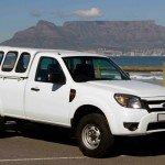 Bidvest Mietwagen Südafrika und Namibia mieten bei Iwanowski's Reisen - afrika.de