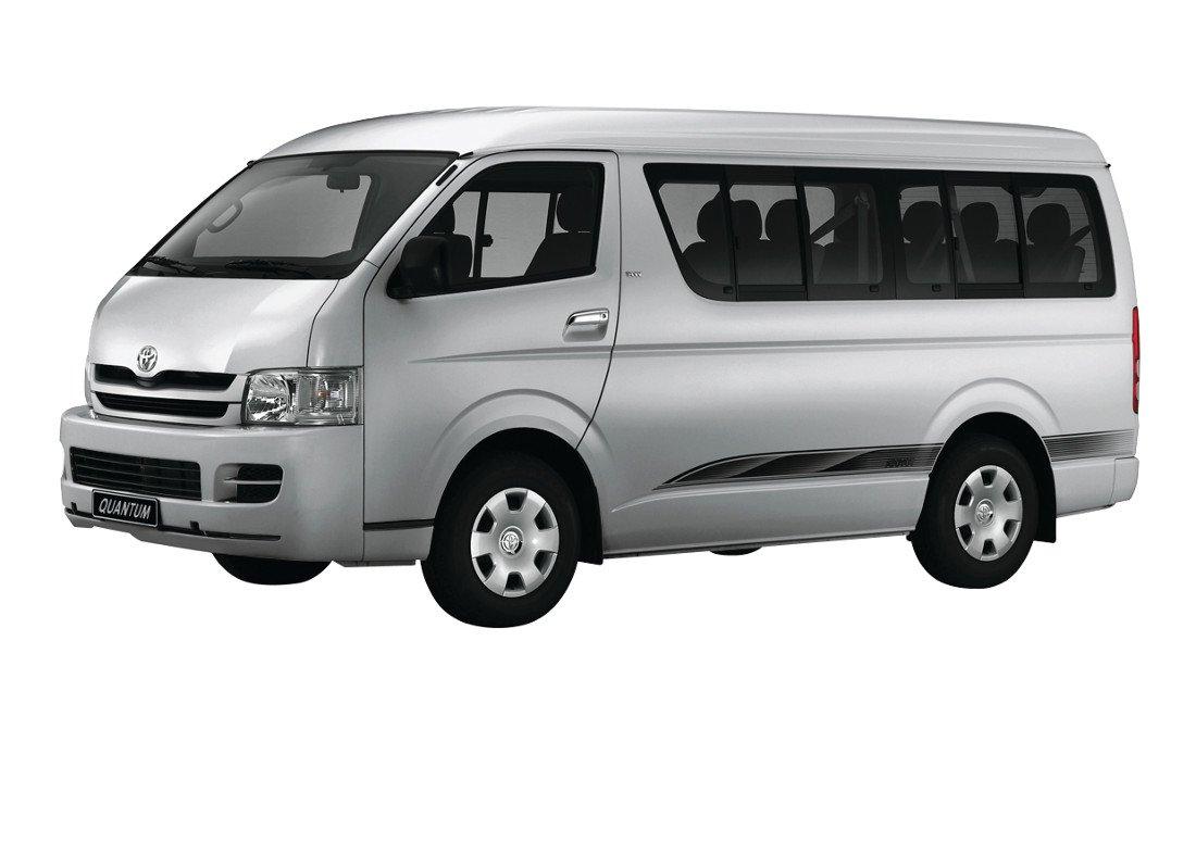 Mietwagen Namibia Bidvest Fahrzeuge Namibia