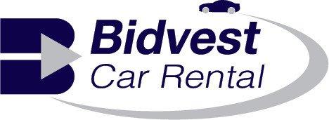 Bidvest Mietwagen Südafrika Namibia Botswana SafeCars Iwanowskis Reisen - afrika.de