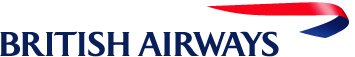 British Airways BA Iwanowskis Reisen - afrika.de