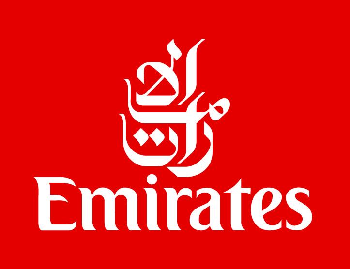 Emirates EK Iwanowskis Reisen - afrika.de