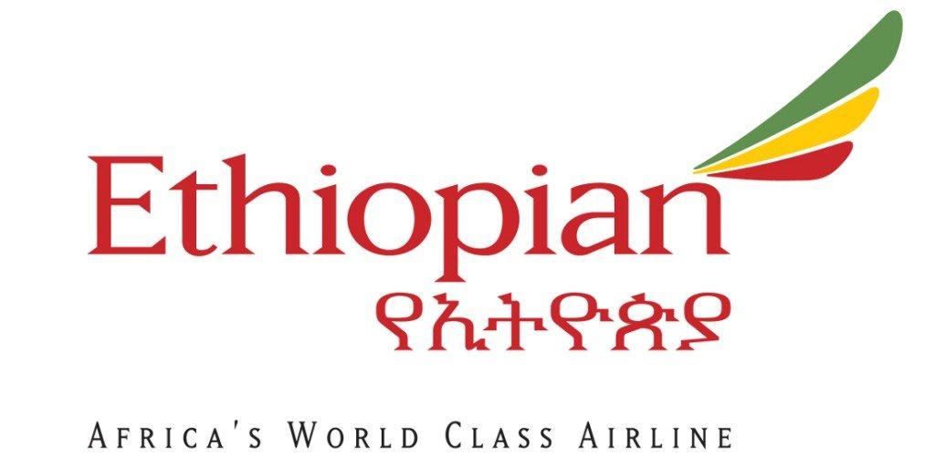 Ehtiopian Airlines ET Iwanowskis Reisen - afrika.de