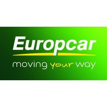 Europcar Mietwagen Südafrika Namibia Botswana SafeCars Iwanowskis Reisen - afrika.de
