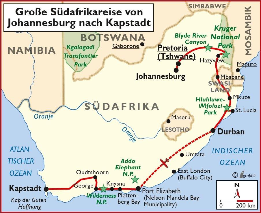 grosse_suedafrikareise_2017