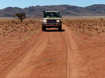 M_Iwanowski_Namibia 2014 low